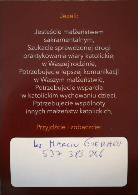 domowy kosciol-page-002